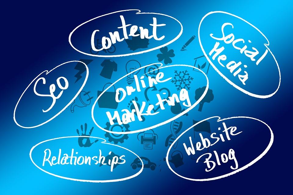 Business & Conunicazione: consulenza marketing e comunicazione