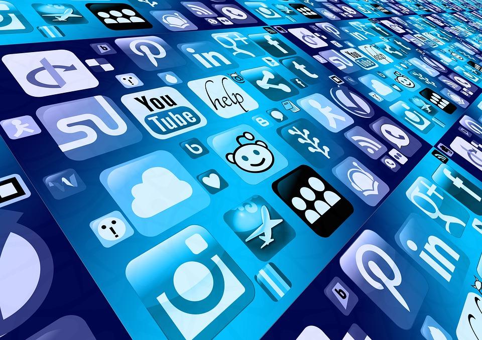 Consulenza di marketing e comunicazione